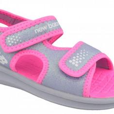 Sandale sport New Balance Sandal K K2031GRP pentru Copii