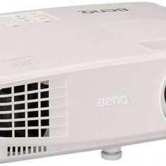 Videoproiector BenQ MX570 XGA Alb