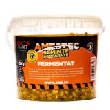 Amestec Seminte Fermentat 5kg