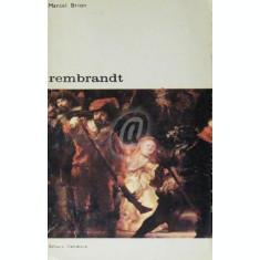 Rembrandt (Brion)