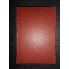 VICTOR BRATULESCU - MINIATURI SI MANUSCRISE (1939, cu autograful autorului)