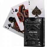 Carti de joc Theory 11 - Star Wars - Silver Dark