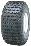 Motorcycle Tyres Kenda K290 ( 16x8.00-7 TL 28F )