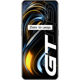 GT Dual Sim Fizic 128GB 5G Galben Racing Yellow 8GB RAM, Realme