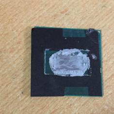 Procesor i5-4200 HP probook 640 G1 - A150