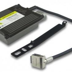 Balast Xenon Canbus Pro D3S 35W
