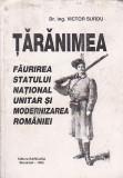 TARANIMEA - DR. ING. VICTOR SURDU
