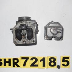 Carburator Atv quad Aeon Cobra, Ligier, Polaris 200 220cc