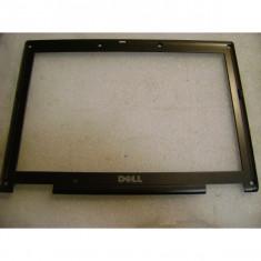 Rama - bezzel laptop Dell Latitude D420
