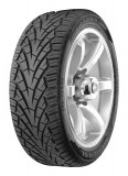 Cumpara ieftin GENERAL TYRE UHP BSW 265/70R15 112H, 70, R15, General Tire