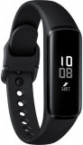 Bratara Fitness Samsung Galaxy Fit E, Bluetooth (Negru)