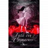Fata din cosmaruri | Kendare Blake
