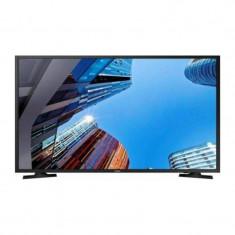 Televizor Samsung LED UE32N4002A 81cm HD Ready Black