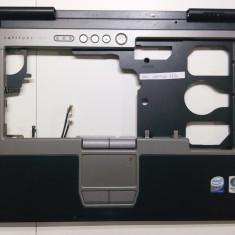 Touchpad (palmrest) DELL LATITUDE D830