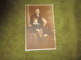 foto an 1932 album 549