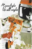 Casetă audio Razorlight - Up All Night, originală, Casete audio
