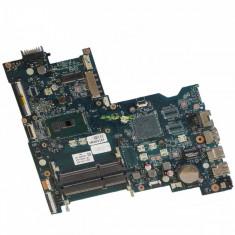 Placa de baza HP 250 G4 LA-C701P Intel Pentium 3825U 1.9Ghz