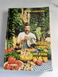 Bucate, Vinuri Si Obiceiuri Romanesti - Radu Anton Roman