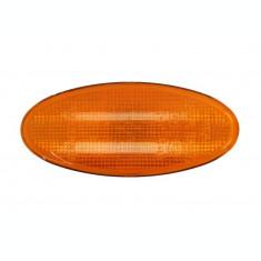 Semnalizator lateral stanga dreapta portocaliu, W5W FIAT PUNTO intre 1993-1999