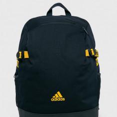 Adidas Performance - Rucsac, Unisex