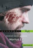 Mortua Est/Theodor Hossu-Longin, Paralela 45