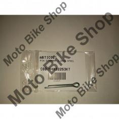 MBS PIN DIN0094-3,2X25 STEEL, Cod Produs: 0094032253KT