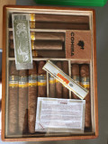 Trabucuri Cohiba SELECTION