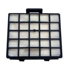 Filtru hepa aspirator BOSCH GL30 dimensiuni 10cm, 9cm, 3,5cm