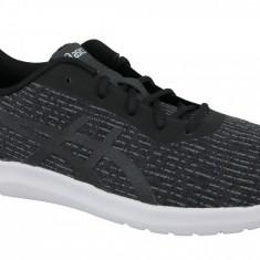 Pantofi alergare Asics Kanmei 2 1021A011-001 pentru Barbati