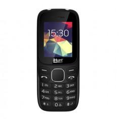 iHunt i4 2020 Dual Sim Black