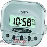 Ceas de birou Casio WAKE UP TIMER PQ-30-8EF