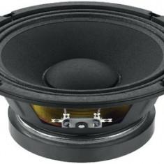 Difuzor bass-medii Celestion TF-0818