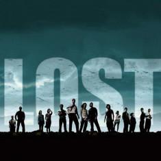 Lost (Naufragiatii) - complet (6 sezoane), subtitrat in romana