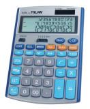 Calculator 12 DG Milan cu conversie valutara