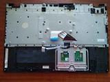Tastatura Acer ES1-512  ES1-531