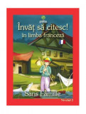 Singur Pe Lume (Sans Famille) - Isc   Hector Malot
