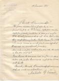 Mama ranitilor societatea femeilor romane regina Elisabeta Natalie Pruncu Mosoiu