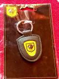 Breloc fotbal - HULL CITY FC (Anglia)