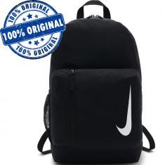 Rucsac Nike Academy - rucsac original - ghiozdan scoala - antrenament