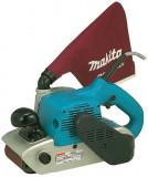 Masina de slefuit cu banda Makita 9403 1200 W 500 rpm