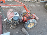 Moto coasa astare fuctionala