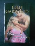 JULIE GARWOOD - DANSUL UMBREI