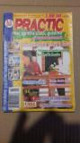 Revista PRACTIC - nr.11/2005