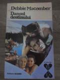 DANSUL DESTINULUI-DEBBIE MACOMBER