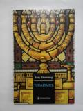 IUDAISMUL - Josy Eisenberg