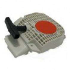 Demaror pentru drujba MS250 Autentic HomeTV