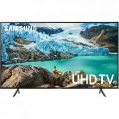 Televizor LED Samsung 58RU7102, 146 cm, Smart TV 4K Ultra HD, 147 cm