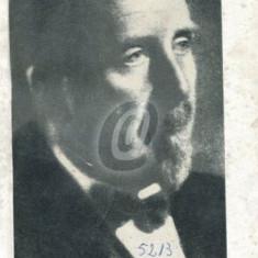 Heinrich Mann. Omul si opera