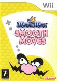Wario Ware Smooth Moves Nintendo Wii