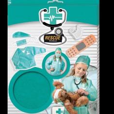 Ses Set Chirurg